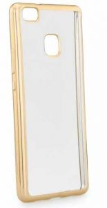 Back Case Electro Jelly_gold01